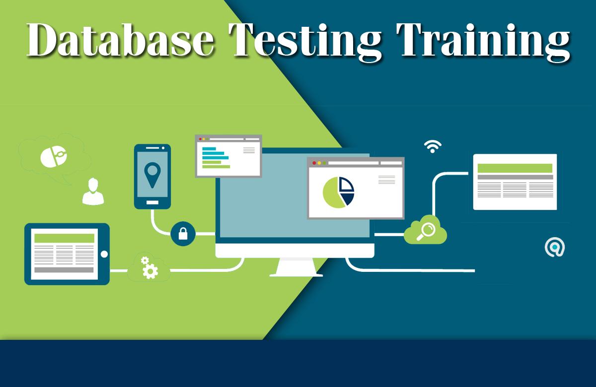 quora banking domain testing