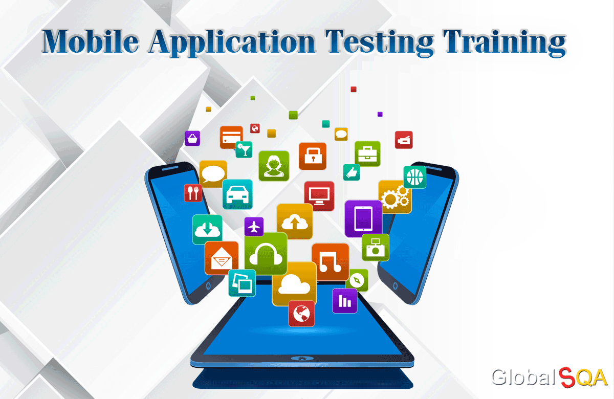 Manual testing online training manual testing tutorial global sqa trainings you might be interested in mobile application testing training baditri Gallery